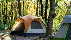 訂營區,比搶演唱會門票還難!估值3億美元「戶外版Airbnb」如何借勢興起?