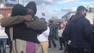 對抗歧視一大步!美國白人警「跪殺佛洛伊德」宣判有罪,謀殺、過失殺人都成立