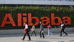 阿里遭罰之後》不想被監管、去不了美國⋯中國科技巨頭「B計畫」是什麼?