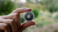一文看懂!蘋果發表會4大新品重點看這篇