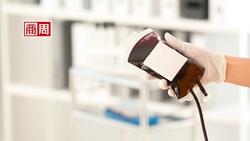 「年輕的血」能治療阿茲海默?生技製藥科學家展示實驗發現