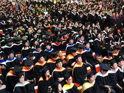 大學各科系「最低薪資」出爐!最高與最低月薪相差近2萬