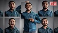 讀心?能偵測你上課是否專心、開車時的心情...微軟、Google研發「AI情緒辨識」引爭議