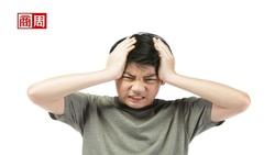 憤怒、焦慮...如何第一時間啟動「智者腦」,快速降低情緒風暴?