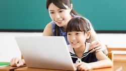 在家學習,小孩第一台筆電怎麼挑?工程背景老師:掌握這4原則