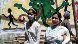 疫情傷「印度製造」訂單回流中國!專家:外企恐出走