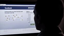 FB要付費了?官方消息:用戶允許搜集數據,才得以「免費」