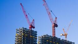 新創資金,都流向了「房市」?一個思維,讓台灣難脫離代工命運