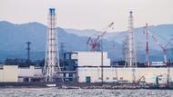 多益時事通》日本排放「處理」過的核廢水不能用handle,要用這個字…