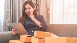 網購買到假貨的機率降低了?著作權法擬修法罰盜版廣告,買家多了什麼保障?