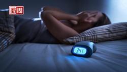 疫情害你得了「新冠失眠」?解方:先把「在家裡通勤」的動線畫出來