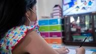 緊急停課,快認識線上學習平台!「學習吧」彙整國中小3版本教材免費用