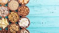 幫買「健康零食」也成一門生意?3個大學生,疫情中竟拿到滙豐大訂單