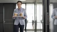 簡單的「買早餐」,我卻學了3天…工作的「刁難」,教會我Do more
