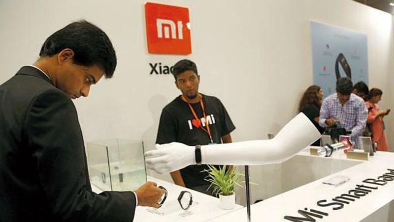 小米在印度每一秒就賣出逾一支手機,它的「新便宜」主義是成功主因