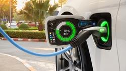 電動車不要只會用electric car!513「停電」英文怎麼說?