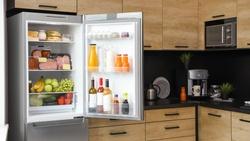 分區停電一直來…冰箱食物保存有眉角!4大安全原則一次看