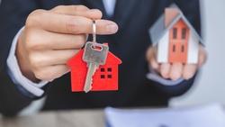 申請勞工紓困貸款,竟會影響房貸成數,怎麼辦?2方式處理