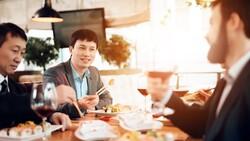 中式餐廳聚餐》5人聚餐,點5道菜,為何不對?一次看懂「百搭點菜法」