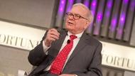 巴菲特不推自家股票,「這樣東西」最值得投資!波克夏股東會重點一次看
