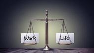 選擇工作,是要錢、還是意義...二者都能兼具的關鍵是?