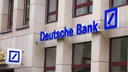 70年代通膨災難恐重演?德意志銀行示警:聯準會已失去對通膨控制力