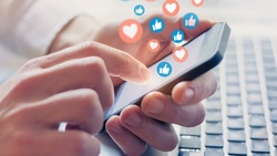 Facebook、Youtube投放廣告,怎麼投、投幾次才能讓消費者買單?