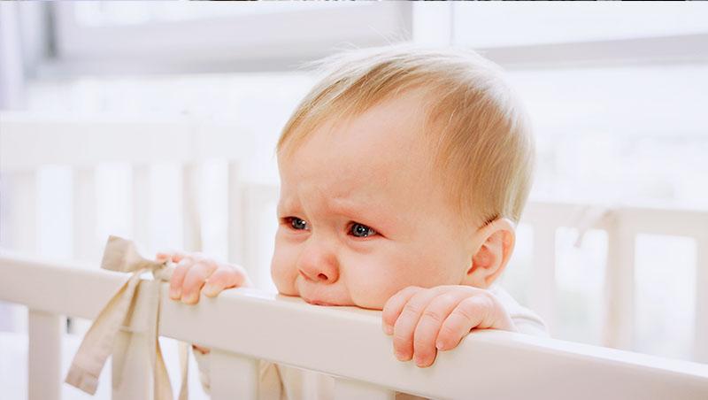 在一般認知中,小孩韌性度高、恢復力強,但幼年時期的情緒健康仍會影響成長過程,改變他們學習、行為、處理情緒的方式
