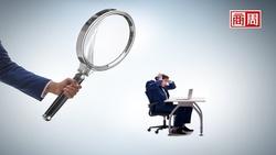 你的email收過「生產力分析」嗎?越來越多軟體,正以效率之名、行監控之實