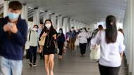 調查:疫情衝擊,新鮮人「預估待業期」創8年新高!平均要投248封履歷才能錄取…