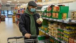 疫情衝擊,商家自救有解?這20類商品疫情期間最熱銷!