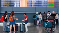 以後出國,機票錢是「疫前所有行程加總」?雄獅:旅遊將成奢侈品