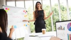 好好說話》複雜的工作報告,怎麼用3句話說完?企業顧問的「3句總結法」是…