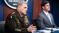美國參謀長:短期內,中國武力犯台可能性低!他們無意願,也無軍事能力侵台