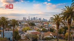 加州恐迎來史上最嚴重乾旱,竟不用限水!花6年從根基打造「耐旱之城」