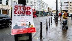 難擋變種病毒!近3成死者已接種兩劑疫苗 英國宣布延後1個月解封