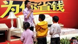 拯救高齡化,中國開放生第3胎!卻引反彈:房價、養孩成本高,沒人敢生...