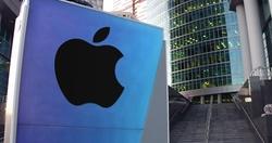 蘋果推混合上班制!要員工每周進辦公室3天,卻引反彈:高層和員工想法脫節