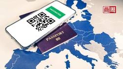 歐洲解封中!台灣入境荷蘭不用篩檢隔離,歐洲看到什麼好跡象