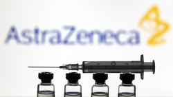 三級警戒來最低》增132例,醫療壓力變小!日本評估「二度」援助台灣疫苗