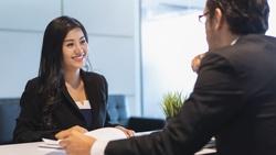 好好說話》面試必考題:上一份工作為什麼離職?最加分的回答是⋯