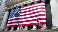 比預期早一年!Fed估今年通膨升至3%、2023年將升息2次,三大美股收黑