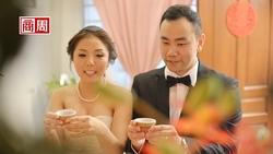 有錢女性,要嫁「潛力股」窮男性!中國性別失衡的婚姻怪象