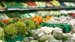 在家自己煮,吃膩即時料理?這樣「保存青菜」,冰一個禮拜都不會爛!