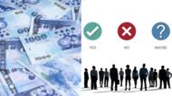 大調查》「通膨」將吃掉你的薪水、增加你的房貸...你害怕嗎?