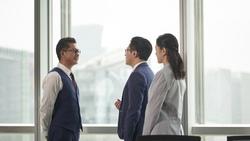 5個經理人該有的自知之明》聽懂老闆「不能明說的話」,才算處事成熟、能擔大任