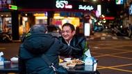 台灣今年GDP保五有望!內需減,專家更擔心「通膨」來勢洶洶,為什麼?