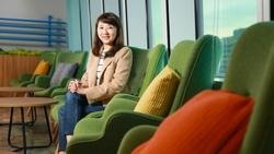 別被動等主管給建議!Google台灣總經理:懂得主動找回饋的人進步神速