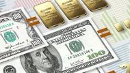 特斯拉變貴,全因原物料暴漲!美國通膨壓力倍增,Fed為何老神在在?