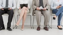 疫情求職指南》三級警戒後,「這行業」反增千個職缺!哪些職缺也不減反增?